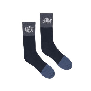 BELIEF TRIBORO SOCKS NANY