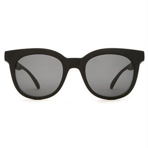 CRAP EYEWEAR THE POP CONTROL FLATBLACK