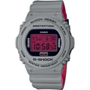 G-SHOCK DW-5700SF-1JR SNEAKER FREAKER