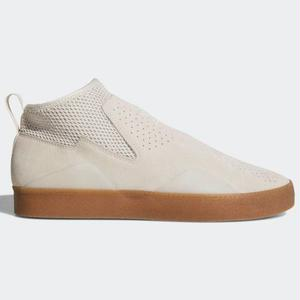 ADIDAS SKATEBOARDING 3ST.002   CLEAR BROWN