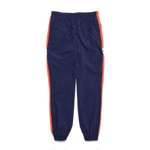PSCN SWITCH NYLON PANTS NAVY