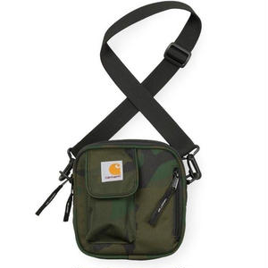 CARHARTT  ESSENTIALS BAG SMALL CAMO