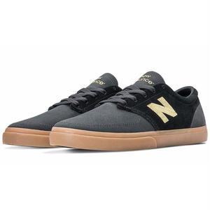 NEW BALANCE NUMERIC   NM345 BGY