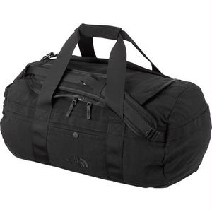 THE NORTH FACE 24 HOUR EXPLORER DUFFLE
