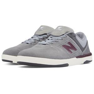 NEW BALANCE NUMERIC NM533GB2
