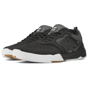 NEW BALANCE NUMERIC NM868