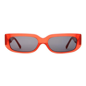 CRAP EYEWEAR   THE  PARADISE  MACHINE RED