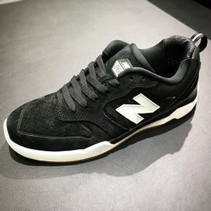 NEW BALANCE NUMERIC NM868BGG