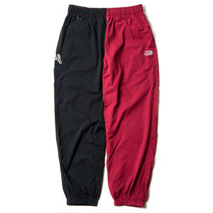 TIGHTBOOTH PRODUCTION CYBORG  PANTS RED
