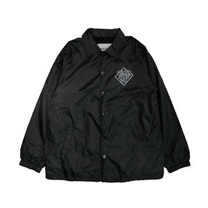 COUCH SURF CO DRUGS JACKET