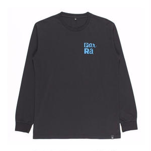 BY PARRA LONGSLEEVE TSHIRTS HANGING