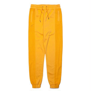 PUBLISH JANSEN SWEATPANTS MUSTARD