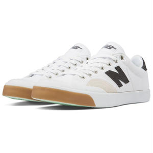 NEW BALANCE NUMERIC NM212WGB
