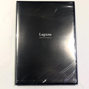 LAGUNA DVD