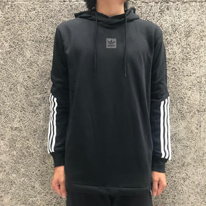 ADIDAS SKATEBOARDING CORNERED HOOD