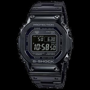 G-SHOCK GMW-B5000GD-1JF