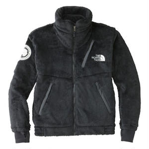 THE NORTH FACE ANTARCTICA VERSA LOFT JACKET BLACK