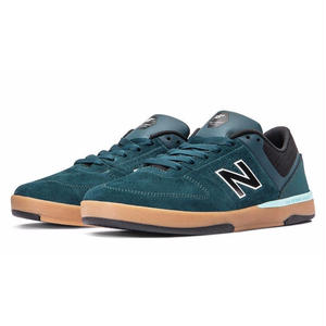 NEW BALANCE NUMERIC NM533 MR2