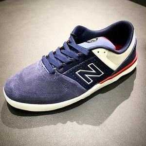 NEW BALANCE NUMERIC NM533NR2