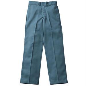 DICKIES 874 WORK PANTS LINCOLN GREEN