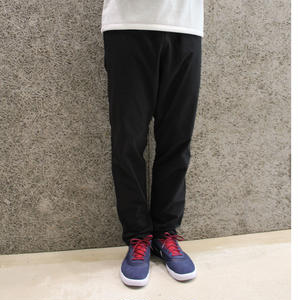 THE NORTH FACE APEX SURFACE RELAX PANT