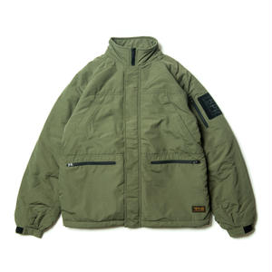 TIGHTBOOTH PRODUCTION T-65 OLIVE
