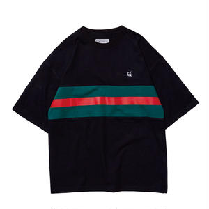 EVISEN SKATEBOARDS  PENNY T BLACK