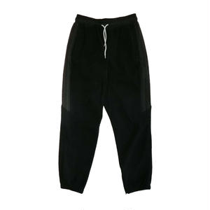 ADIDAS SKATEBOARDING PREMIERE  FLEECE PANTS