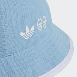 ADIDAS SKATEBOARDING   KROOKED  REVERSIBLE HAT