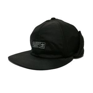ADIDAS SKATEBOARDING WINTER CAP BLACK