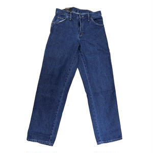 DICKIES RELAX FIT CARPENTER JEANS