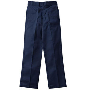 DICKIES 874 WORK PANTS DARK NAVY