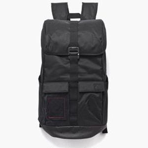 ANTI HERO × NIKE SB SLTR SKATEBOARD BACKPACK