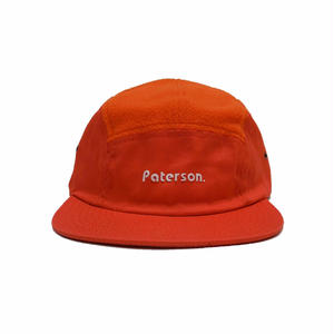 PATERSON ENOCH 5 PANEL ORANGE