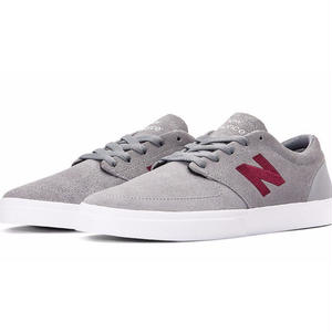 NEW BALANCE NUMERIC NM345 RO