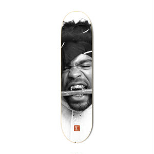 ONE LOVE SKATEBOARDS×CHI MODU METHOD MAN 8.0