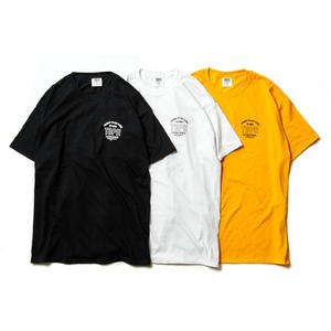 TIGHTBOOTH PRODUCTION 3PACK TEE