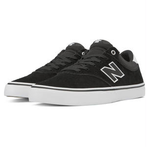 NEW BALANCE NUMERIC NM255 BWH