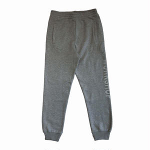 032C Religious Services Sweatpants 3M Heather