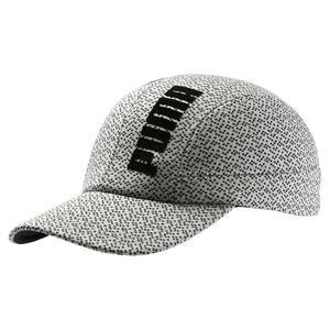 PUMA x DIAMOND SUPPLY CO    KNITTED CAP