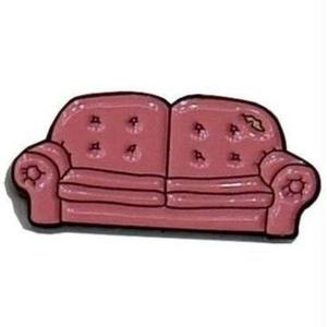 COUCH SURF CO LIL PIN