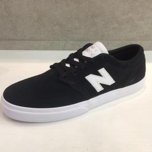 NEW BALANCE NUMERIC NM345GBW