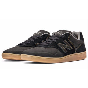 NEW BALANCE NUMERIC NM288 NR