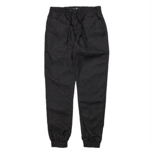 PUBLISH CAYDEN PANTS BLACK