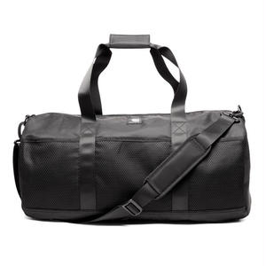 CARHARTT GEORGE DUFFLE BAG