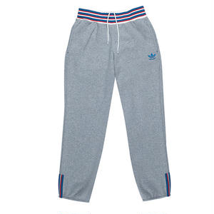 ALLTIMERS×ADIDAS SKATEBOARDING SWEAT PANTS GREY