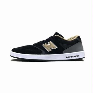 NEW BALANCE NUMERIC NM598BLN