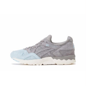 ASICS TIGER GEL-LYTE V GREY