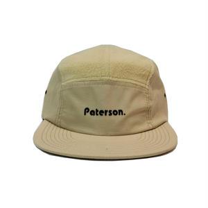 PATERSON ENOCH 5 PANEL OFFWHITE