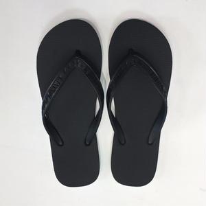 HAYN 1100 BLACK